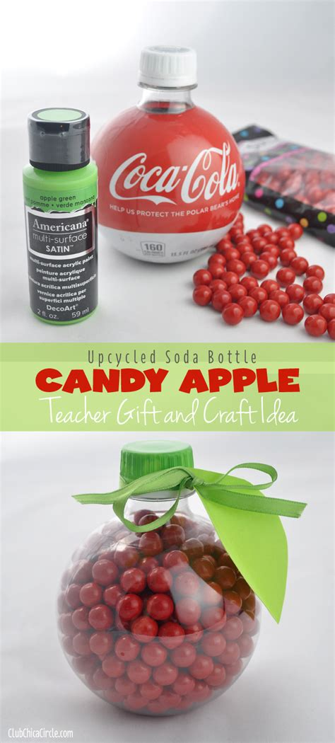 Sell Apple Gift Cards - apple gift card sell