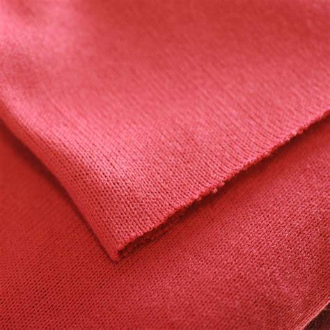 sewing jersey knit neotrims single jersey rib knit fabrics sewing dress