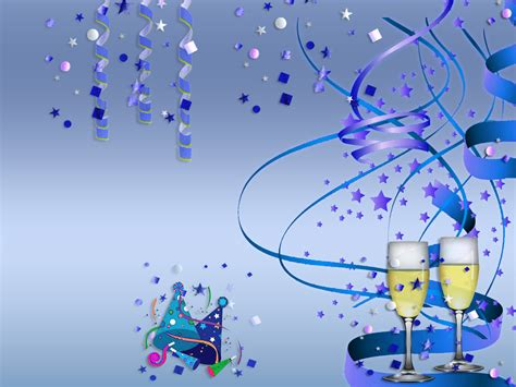 happy new year wallpapers desktop backgrounds desktop