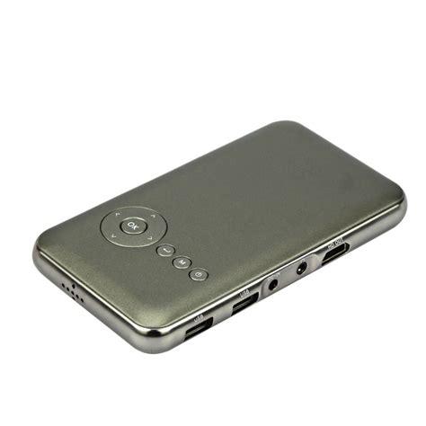 Projector G1 g1 dlp micro projector wireless wifi 35 lumens 800 1 mini dlp projector 640 360 tekxon