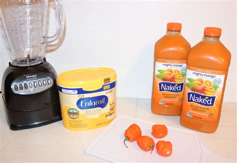 Mango Detox Drink by Mango Cleanse Best Detox U0026 Colon Cleanse For Weight