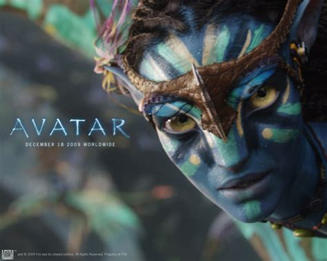 avatar  characters coloring page disney