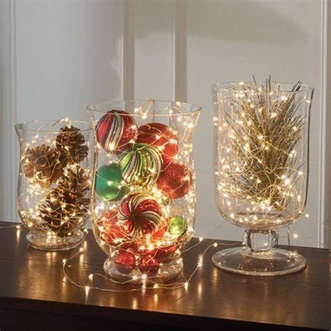 Vase De Noel by No 235 L Ralfred S