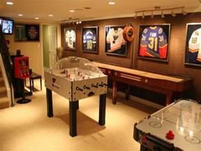 basement entertainment room ideas design your room basement room ideas basement