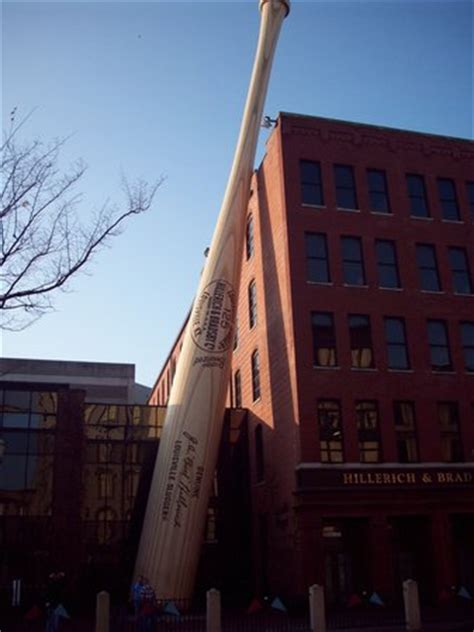 louisville slugger museum factory louisville kentucky the top 10 things to do in louisville 2017 must see