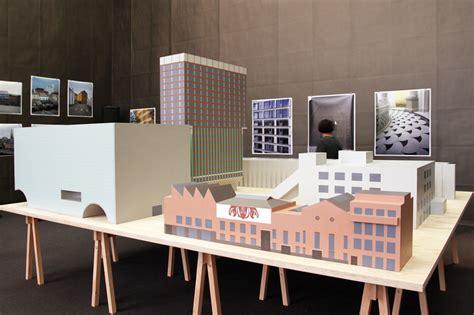 caruso st john thomas demand   chicago architecture