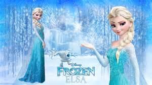 frozen images frozen elsa hd wallpaper background photos 37732273