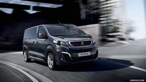 Bench Seats For Cars by 2016 Peugeot Traveller Caricos Com