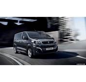 Peugeot Au New Cars And Suvs Motion Emotion  Autos Post
