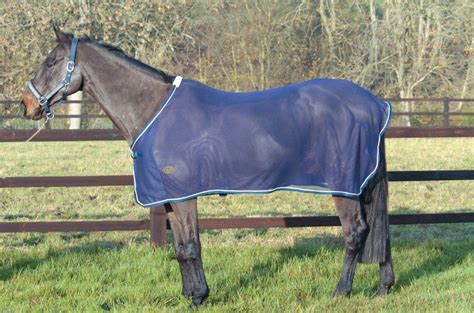 sweat rugs for horses for sale todd mesh cooler todd sweat rug sweat rug