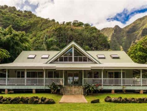 hawaiian plantation style architecture 74 best hawaiian plantation images on pinterest hawaii