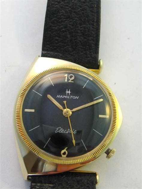 best hamilton watches 125 best hamilton watches images on hamilton