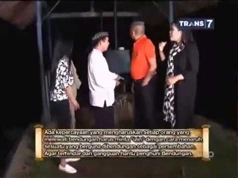 download film tragedi pki download tragedi bintaro full movie youtube video to 3gp