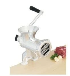 Multi Use Mincer food processors easy to use home multi use mincer was sold for r119 00 on 19 nov at 12 02 by