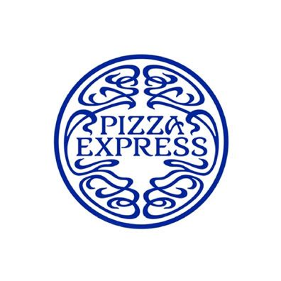 pizza express printable gift vouchers free competition for 163 30 pizza express gift voucher winneroo