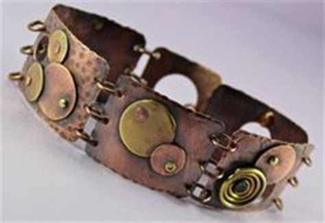 Metal Handmade Jewelry - metal jewelry handmade on copper anniversary