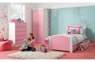 Little girls bedroom ideas 17 creative little girl bedroom ideas