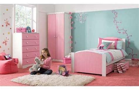 Delightful Teenage Girl Room Decorating Ideas #7: Mesmerizing-Pink-Girl-Bedroom-Charming-Home-Decor-Arrangement-Ideas-with-Pink-Girl-Bedroom.jpg