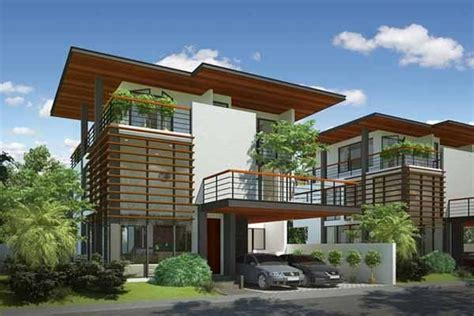 japanese modern house design inspiration in love asian house and search