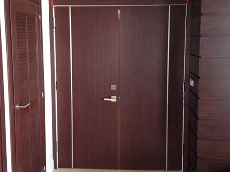 modern wooden doors design catalogue thraam