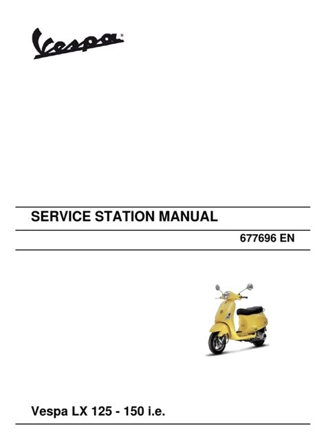 vespa lx 50 fuse box wiring diagrams wiring diagram schemes