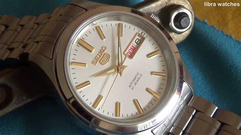 Seiko Automatic 7s26 seiko 5 automatic 21 jewels cal 7s26