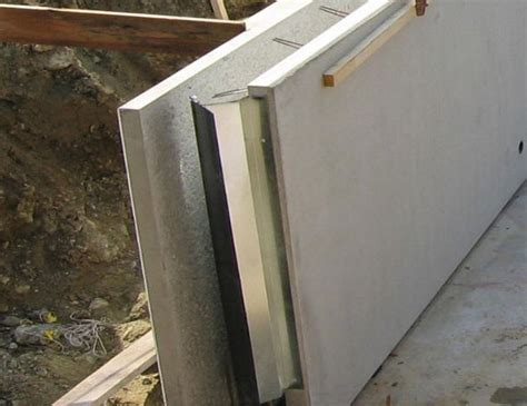 betonpool kosten frage 5 kopfdesign ninjo betonpool