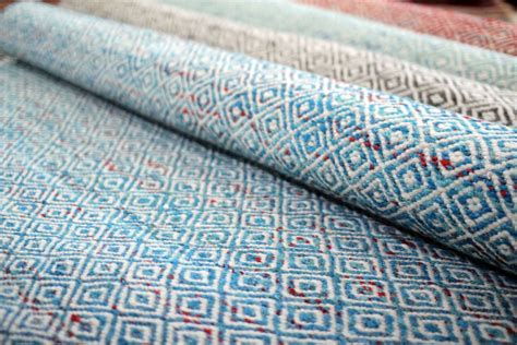 designer rug warehouse carpet designs extravagant home design