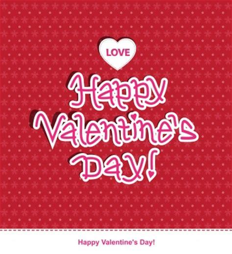 imagenes para mi novia en san valentin 42 frases para san valent 205 n muy rom 225 nticas de amor