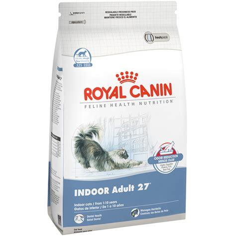 royal canin indoor royal canin feline health nutrition indoor 15 lb