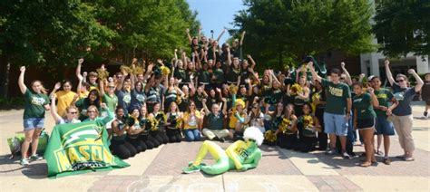 Finder Gmu Vision Where Innovation Is Tradition George