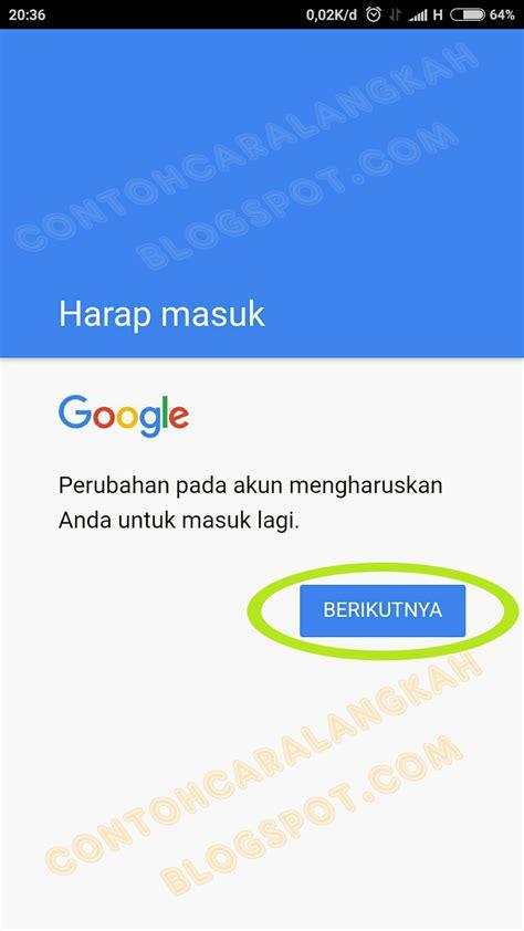 kenapa tidak bisa membuat akun instagram kenapa tidak bisa masuk akun google di android cara