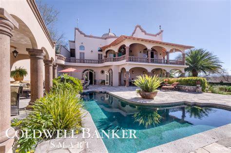 san miguel real estate listings coldwell banker smart