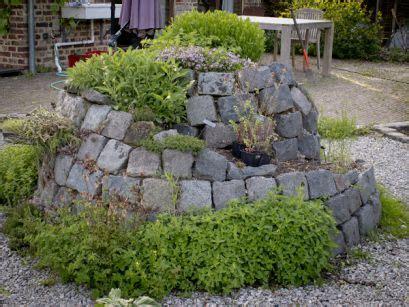 Kreativ Mit Steinen 4284 by 1000 Bilder Zu Garten Auf G 228 Rten Veranden