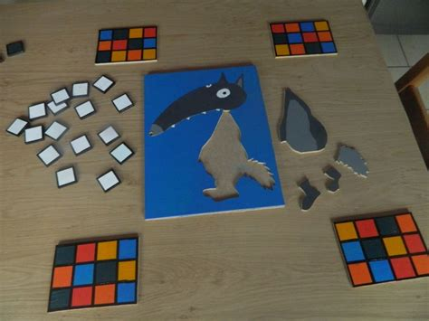 pattern jeu video 20 best images about jeu en bois et cr 233 ations on pinterest