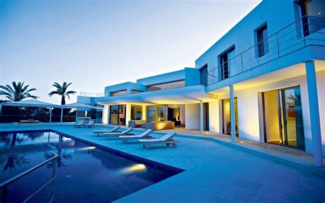 buying house in spain the property ladder a great investment done right pennick blackwell