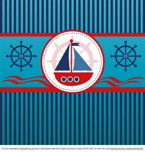 nautical pattern background best 25 nautical background ideas on pinterest anchor