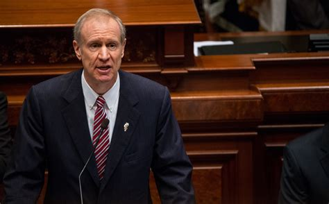 Out Of State Background Check Rauner Issued Marijuana Licenses Before Fbi Background Checks 15