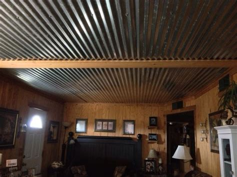 tin ceiling cost 1000 images about diy barn wood pallet floor tin