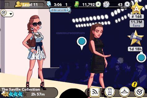 kim kardashian game kim cassio or declan kim kardashian hollywood game tumblr