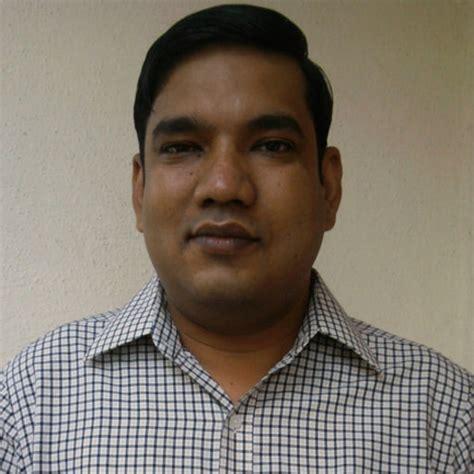 Of Idaho Jd Mba by Vinay Kumar Ph D Fdp At Iim Bangalore Iim Lucknow