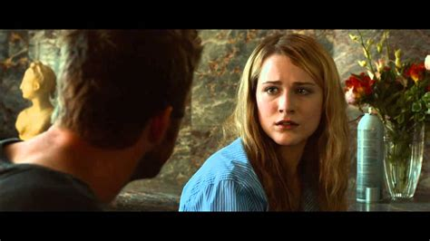 Watch Barefoot 2014 Full Movie The Wedding Guest Barefoot Official Trailer Hd Youtube