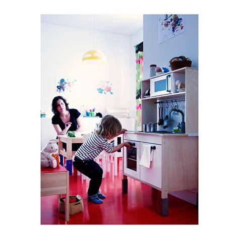 ikea cocina ni os muebles de cocina para ni 241 os