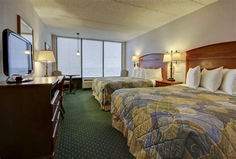 2 Bedroom Suites City Md Boardwalk 2 bedroom hotels in city md rooms