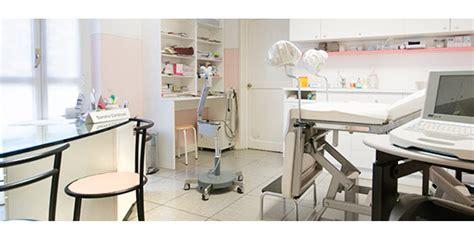 preparazione al pap test ambulatorio di ginecologia ostetricia e sessuologia