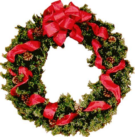 printable christmas wreath pictures small stuff s printmini printable dollhouse miniatures