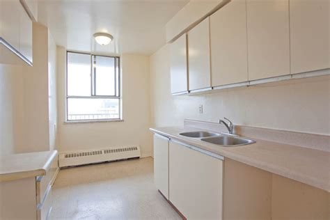 1 bedroom apartment scarborough scarborough rental guide apartments and houses for rent