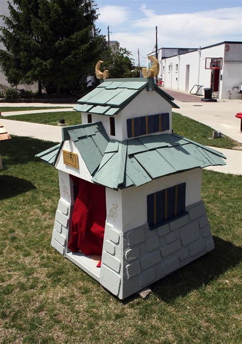 dog houses luxury luxury dog houses www imgkid com the image kid has it