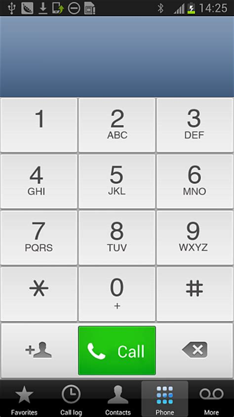 contact dialer apk 301 moved permanently