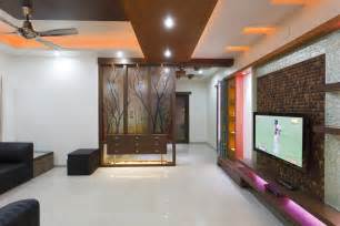 Interior Design Ideas India Living Room Interior Designs For Living Room Tv Room Interiors Pune
